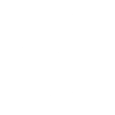 SovereignCarpentryLogoWhite.png