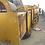 Thumbnail: Deck Crane 70T