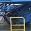 Thumbnail: Dynacon A-Frame 3T.
