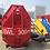 Thumbnail: Huisman PMC Crane 300mRT