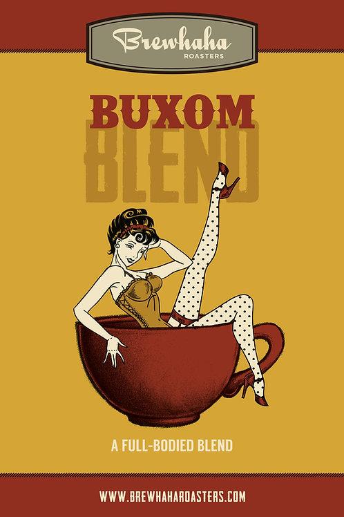 Buxom Blend - Wholesale