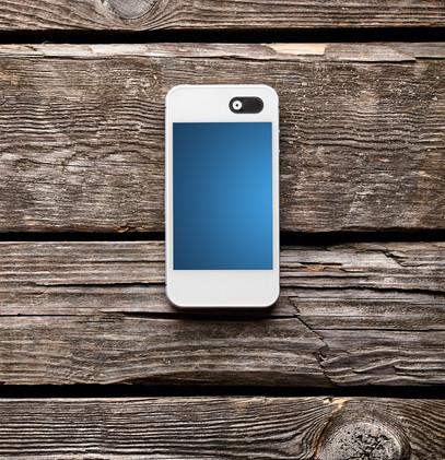 hero channel phone plastic black.jpg
