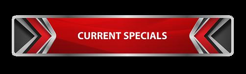 Current Specials Banner-01.png