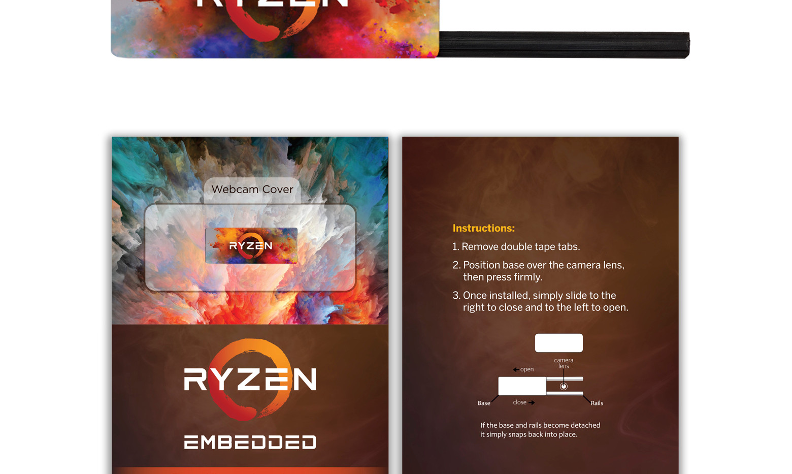 Thin with custom card - Ryzen.jpg