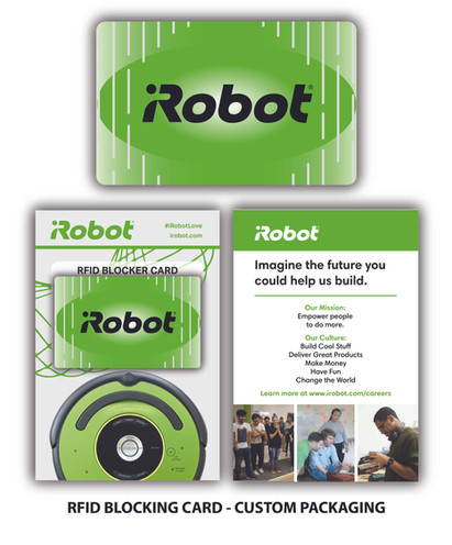 iRobot RFID Card Custom.jpg