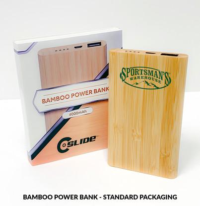 Sportsman's Warehouse BambooPowerBank standard packaging .jpg