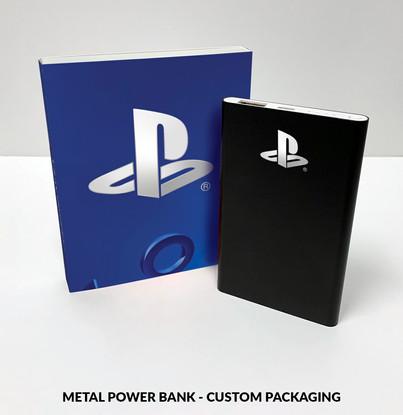 Playstation Metal Power Bank custom packaging.jpg