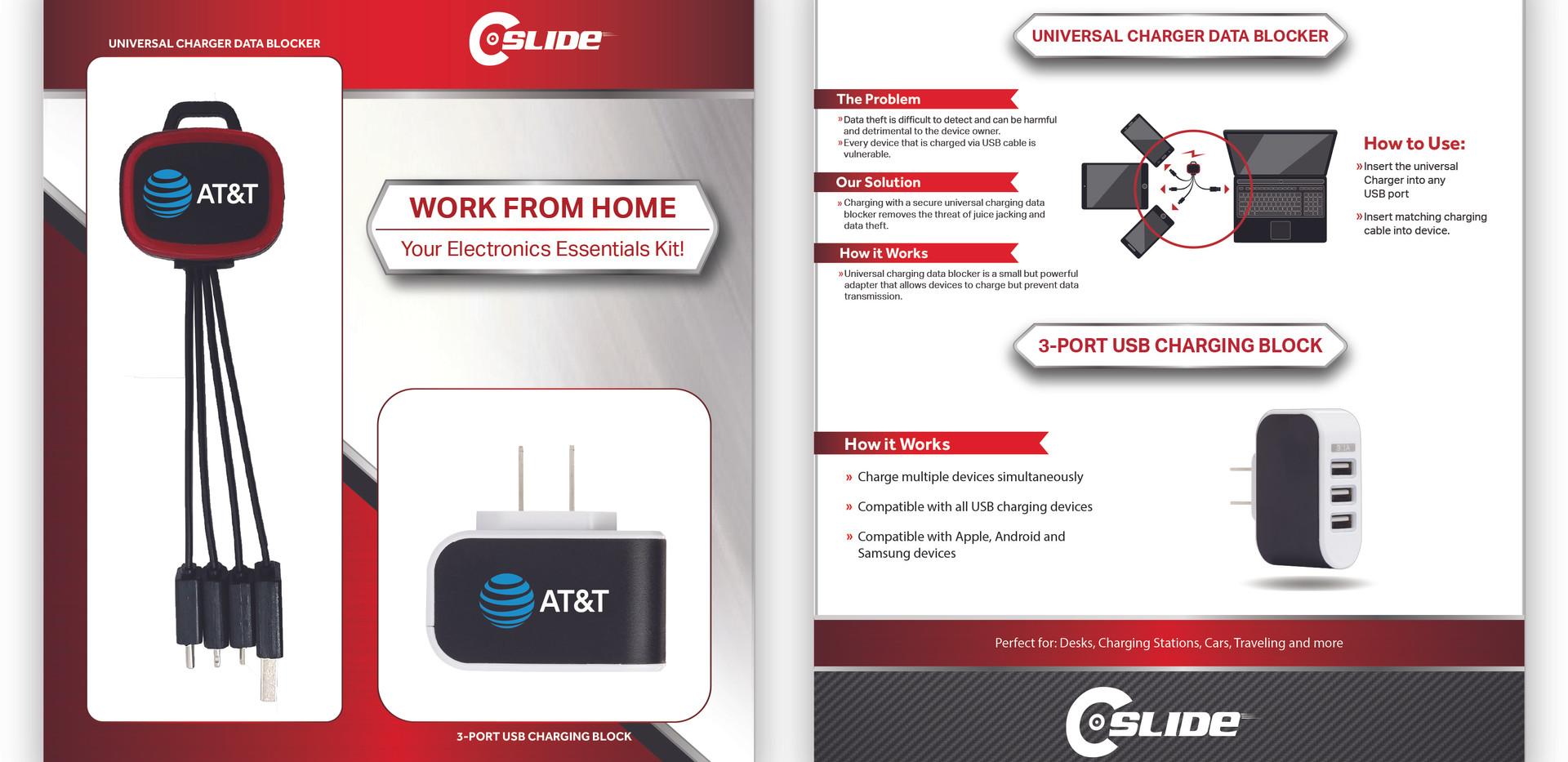 AT&T WFHK J+3P standard packaging.jpg