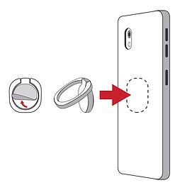 Ring Phone Holder Installation2.jpg