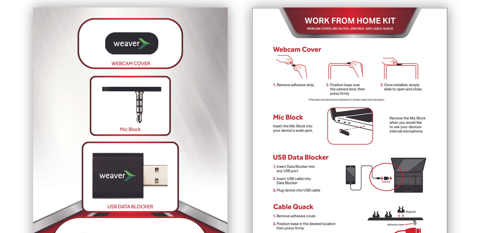 Weaver WFHK 4P standard packaging.jpg