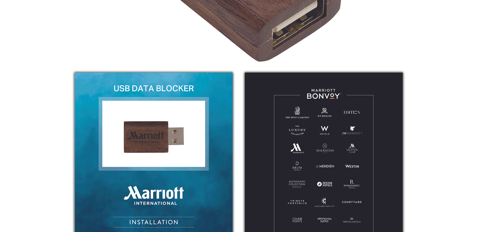 Marriott USDB Walnut Custom Card.jpg