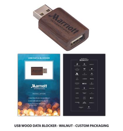 Marriott USDB Walnut Custom Card.jpg