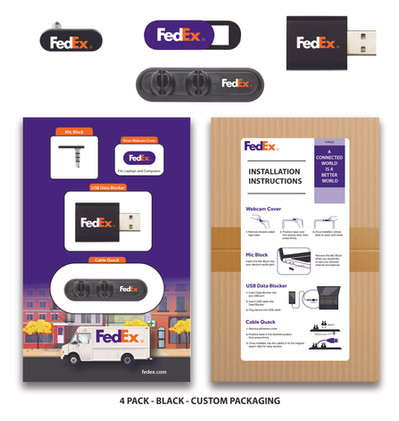 Fedex 4P 5x8 custom packaging.jpg