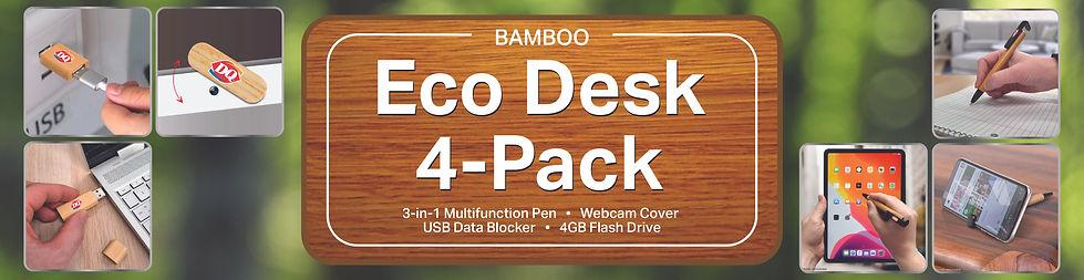 Eco Desk 4 Pack sample banner 2.jpg