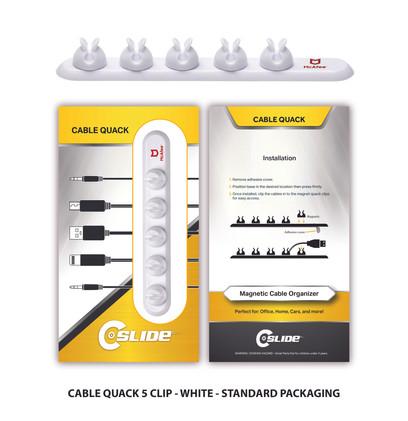 5 clip n standard white mcafee.jpg