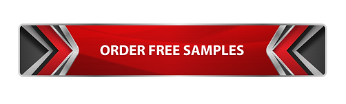 Free Samples Banner-01.png