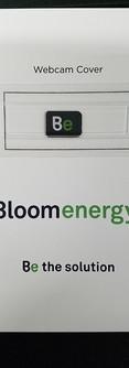 bloomenergy.jpg