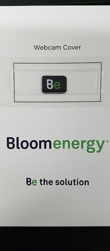 bloomenergy.jpg