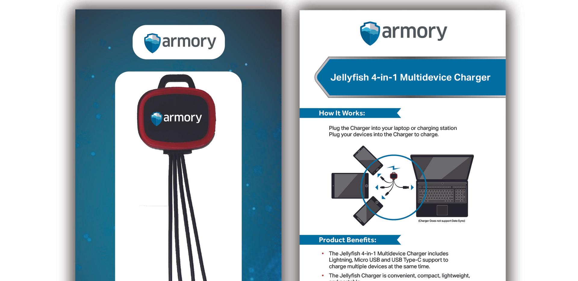 Armory Jellyfish Card Custom 2.jpg