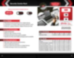 Catalog New 2020 1-20 Retail Price27.jpg