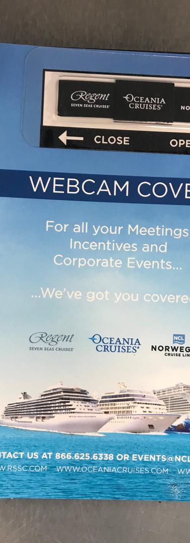 Oceania Cruises.jpg