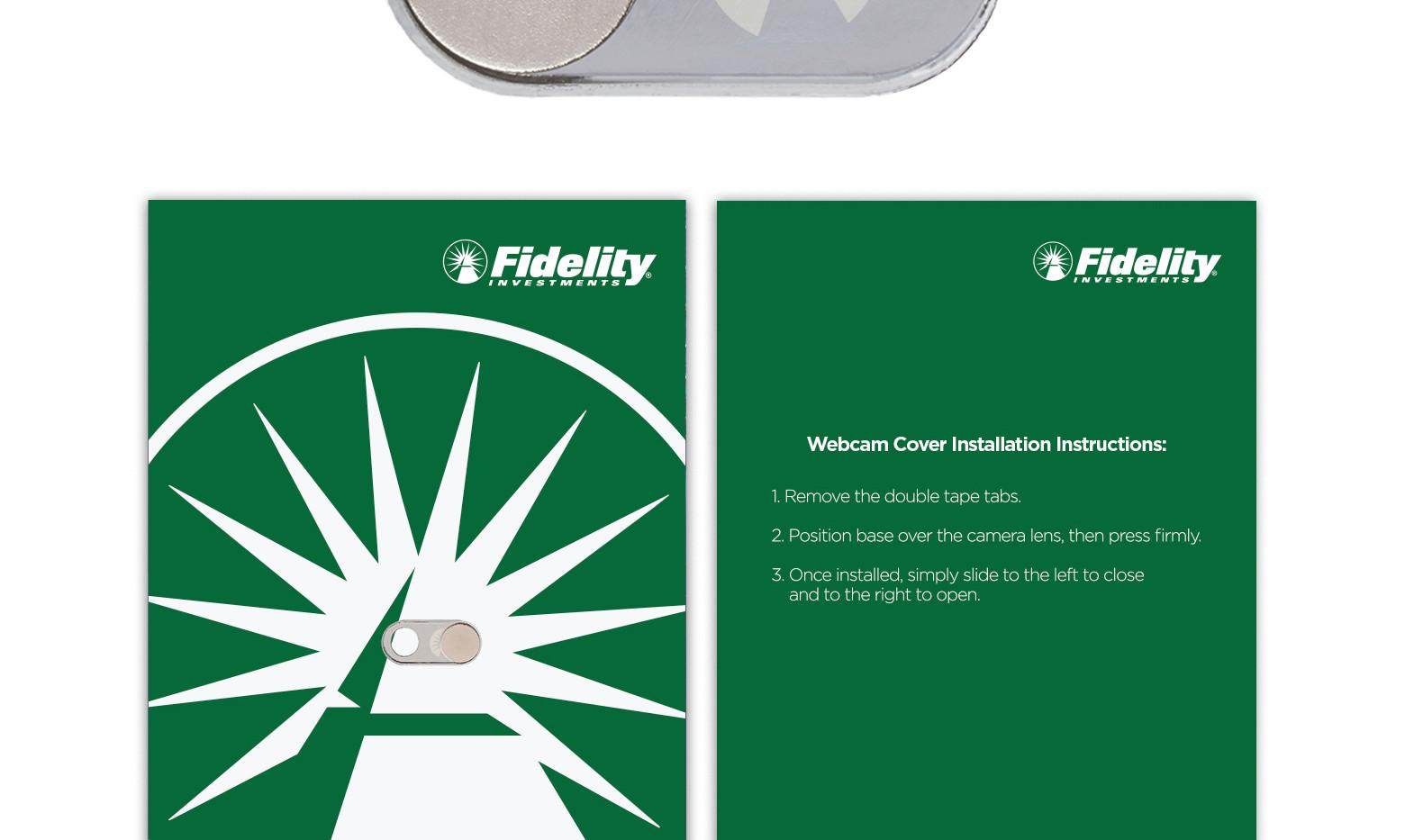 Channel Phone metal silver custom.jpg