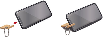 BambooThinPhoneStand howtouse 2.jpg