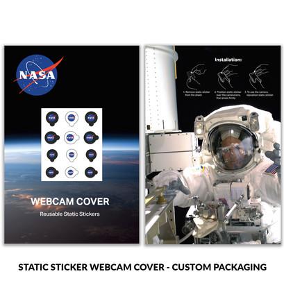 NASA Static Sticker Custom Packaging.jpg