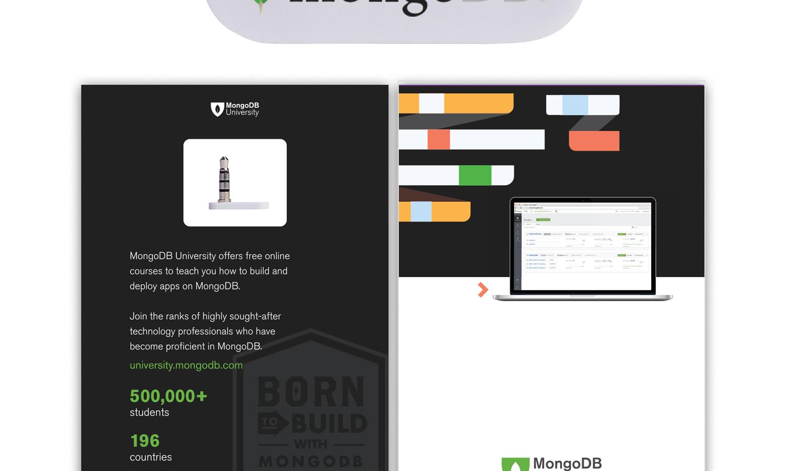 Mic Block with customcard -DB.jpg