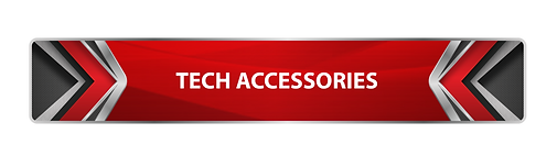Tech Accessories  Banner-01.png