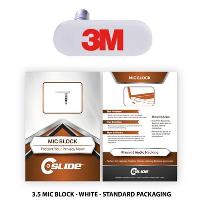 Mic Block with STANDARD card - 3M.jpg