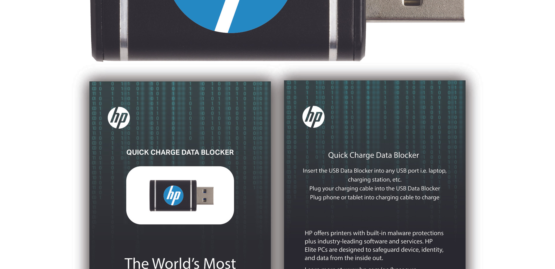 HP Quick Charge Custom 2.jpg