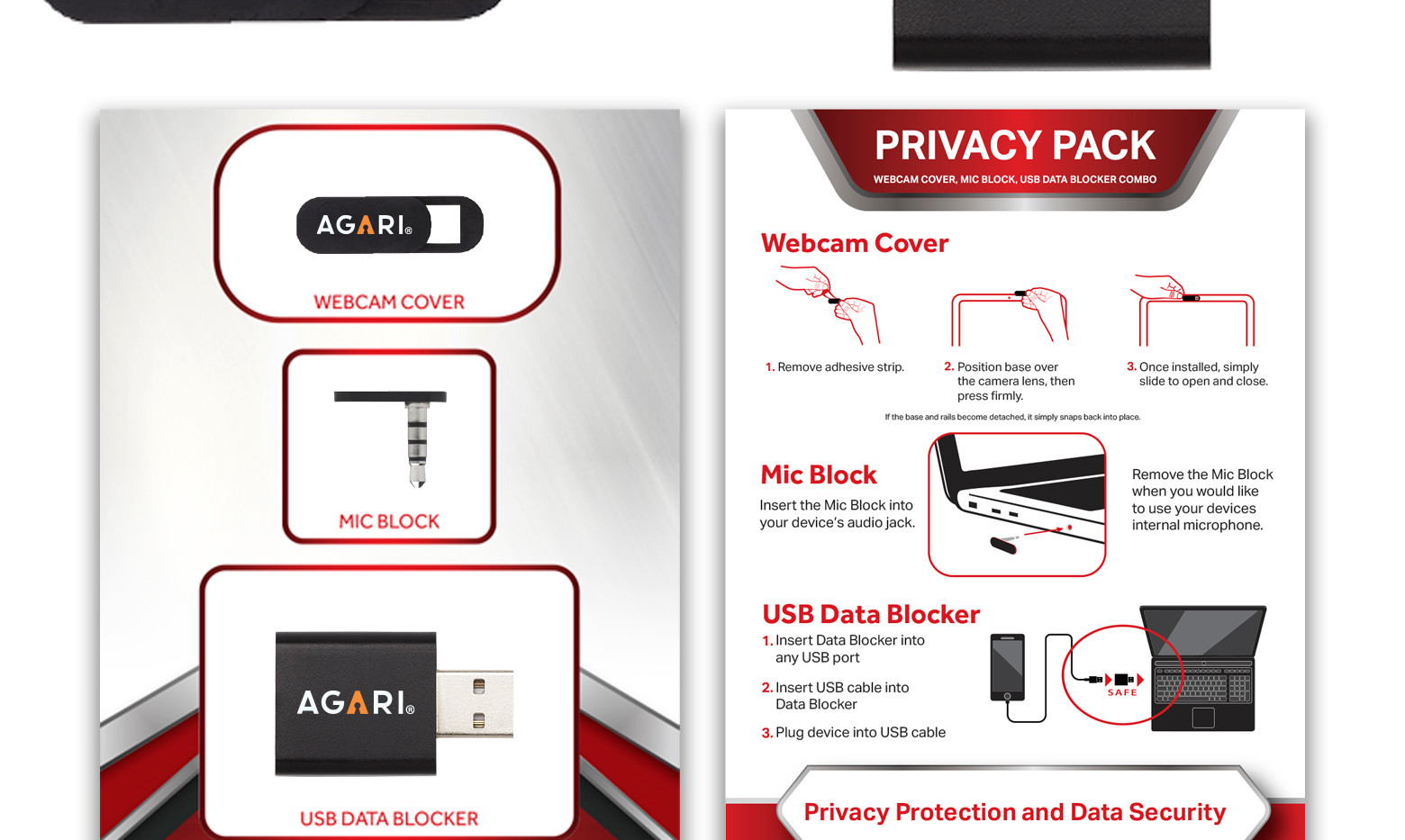 Agari Privacy 3 Pack standard.jpg