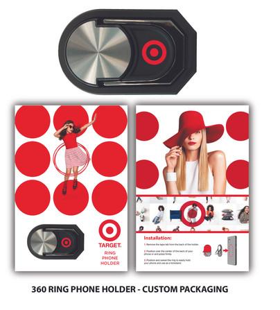 Target 360 Ring Phone Holder Custom.jpg