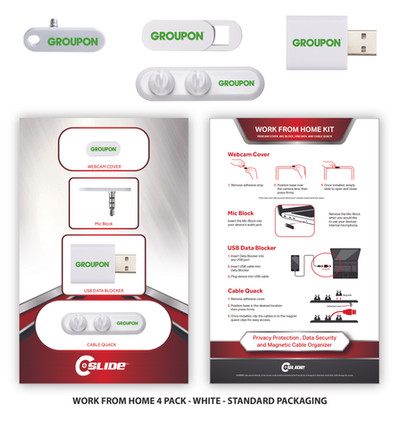 Groupon WFHK 4P 2c standard packaging.jp