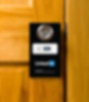 4x7 door hanger on door.jpg