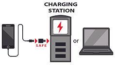 Data Blocker Installation charging station 2.jpg