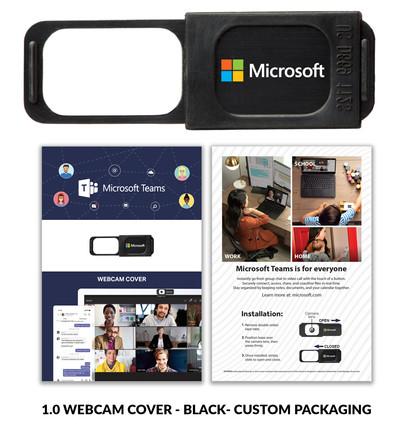 Microsoft Teams 1.0 custom packaging.jpg
