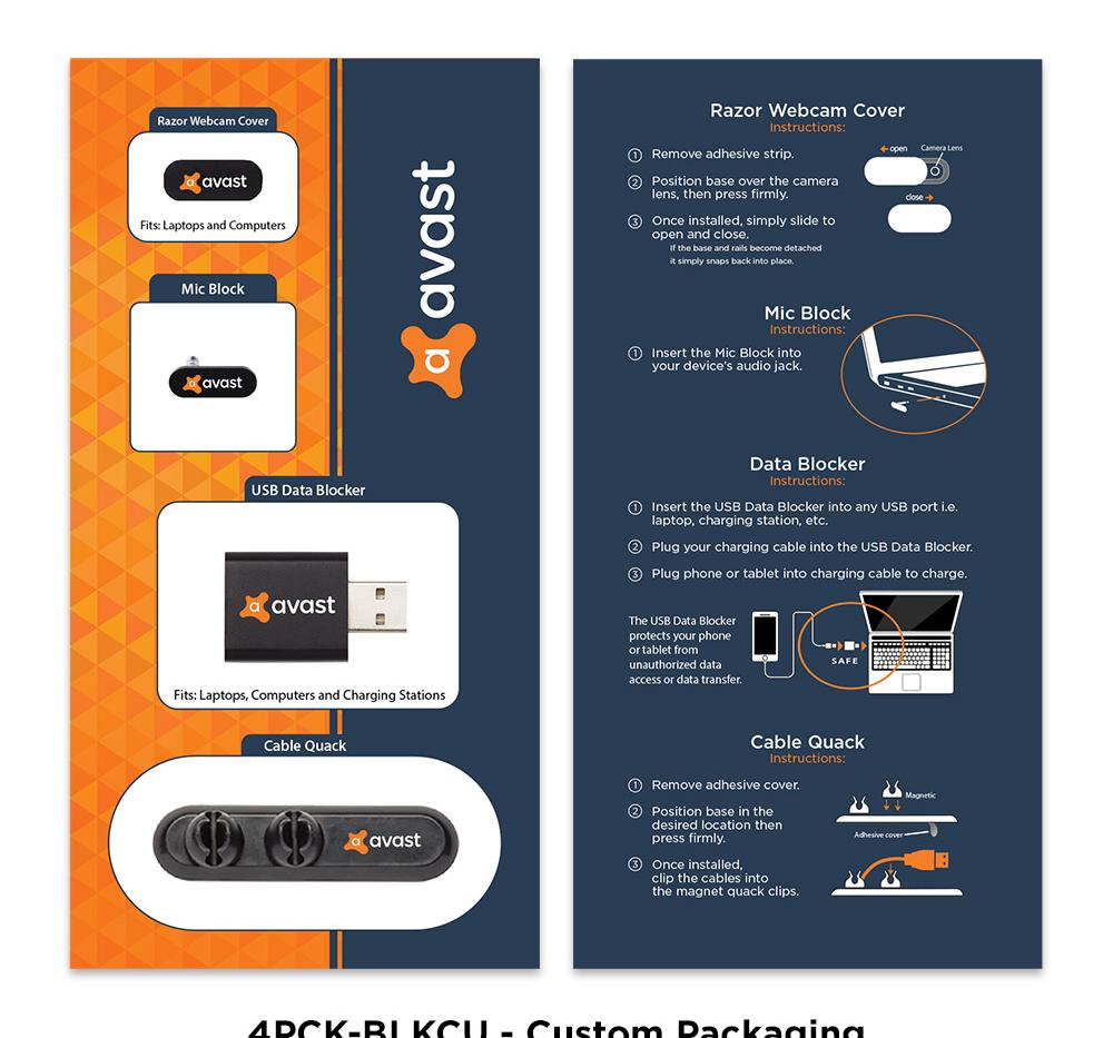 4 Pack Custom Card.png