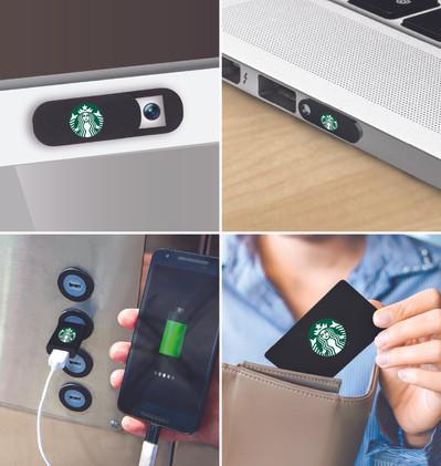 Starbucks Privacy4Pack Hero Shot.jpg