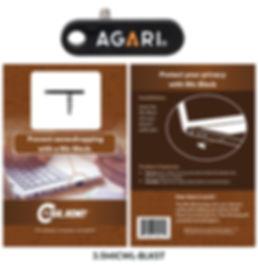 Mic Block Agari standard pack.jpg