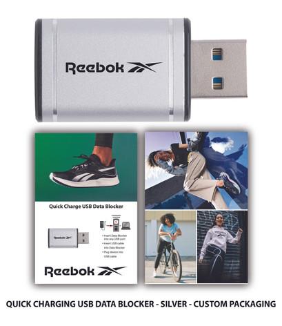 Reebok Quick Charge Custom.jpg