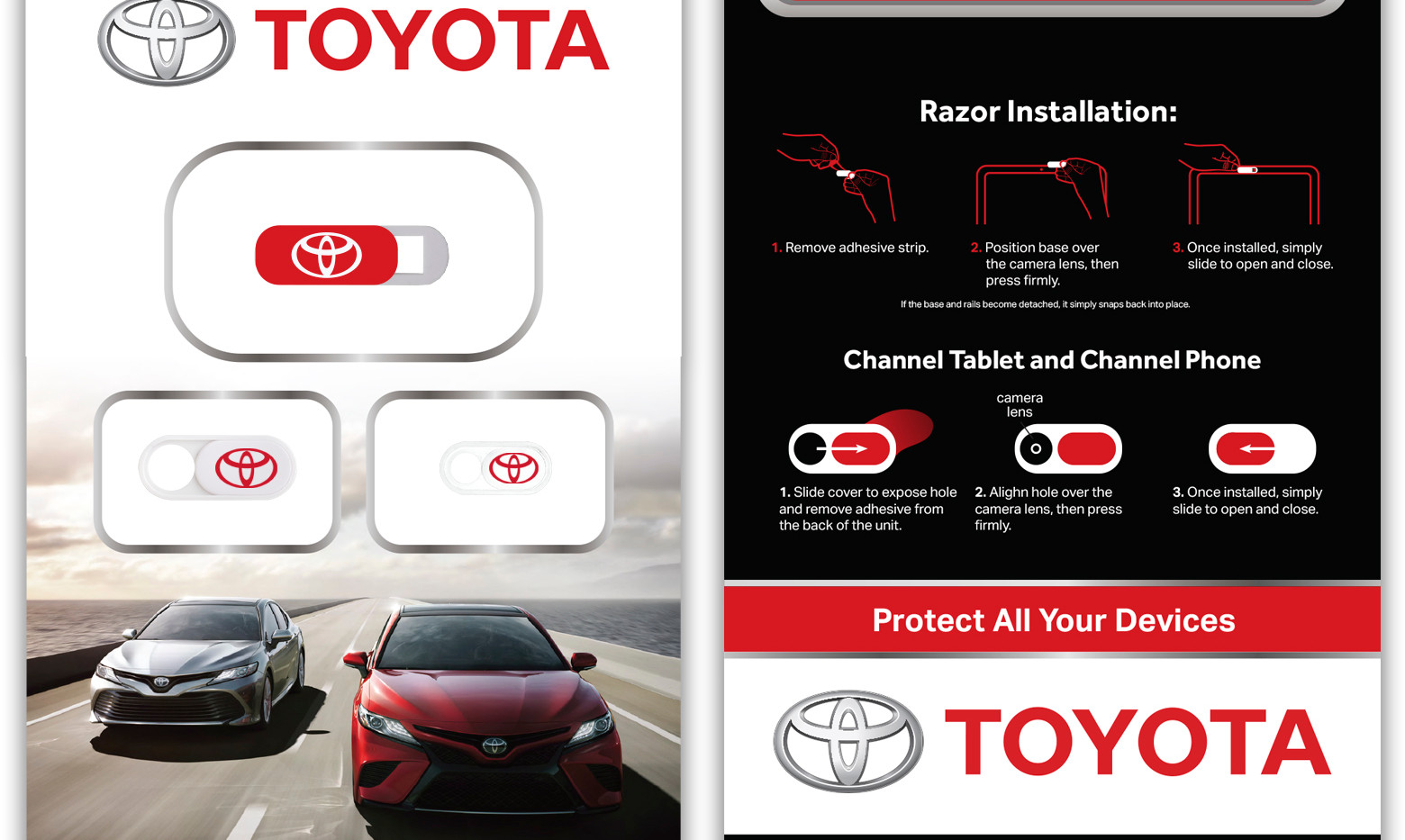 Toyota Security Pack CUSTOM 2 white.jpg