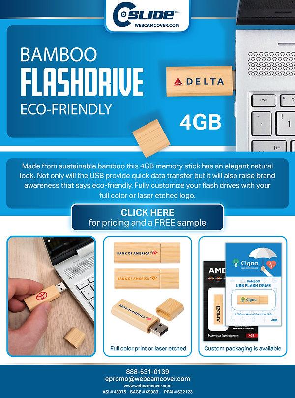 Bamboo Flash Drive.jpg