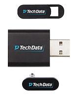 PP3 Black techdata.jpg