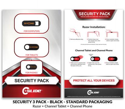 Security Pack standard.jpg