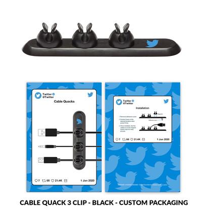 cable quack custom 3clip twitter.jpg