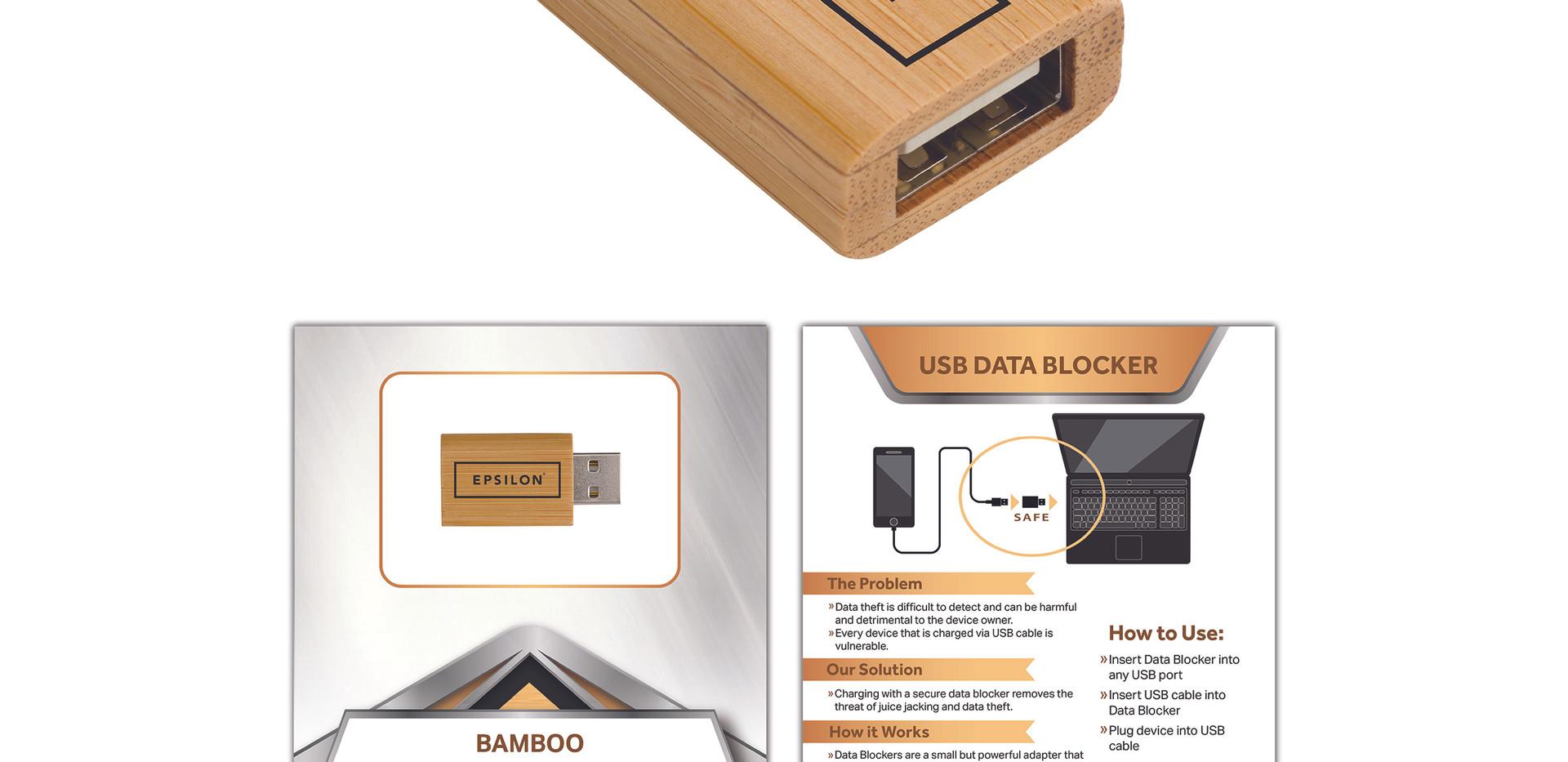 Epsilon USDB Bamboo Standard Card.jpg