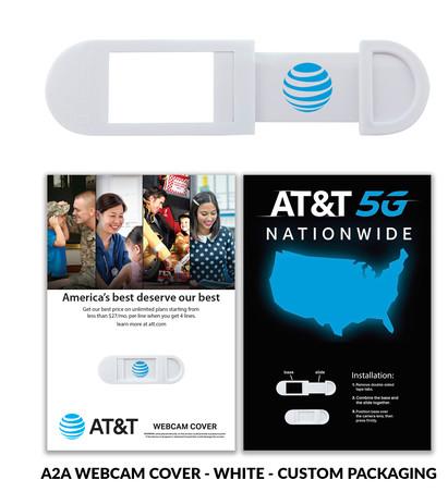 AT&T A2A custom packaging.jpg