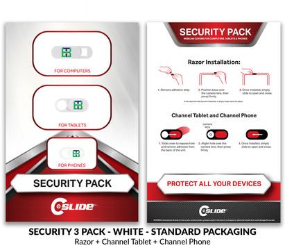 Security Pack standard white.jpg